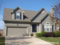 Home for sale: 16372 157th St., Olathe, KS 66062
