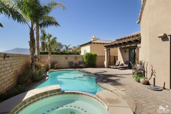 57576 Santa Rosa Trail, La Quinta, CA 92253 Photo 40