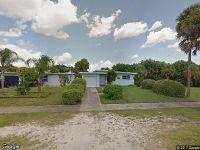 Home for sale: Nautilus, Daytona Beach, FL 32118