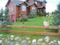 Home for sale: 37501 Appaloosa Ln., Soldotna, AK 99669