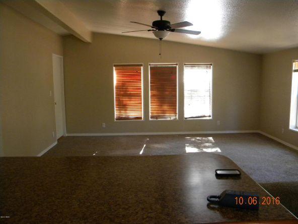 1698 North Dr., Lakeside, AZ 85929 Photo 11