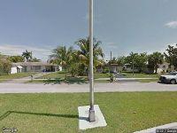 Home for sale: Royal Palm, Margate, FL 33063
