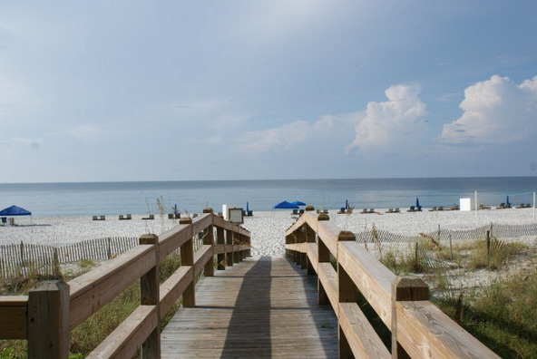 24060 Perdido Beach Blvd., Orange Beach, AL 36561 Photo 41