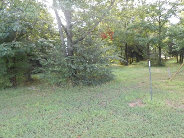 2900 Longview, Jonesboro, AR 72401 Photo 4