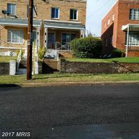 Home for sale: 540ne Ingraham St. N.E., Washington, DC 20011