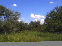 Home for sale: Lot 019f N. Cascabel, Benson, AZ 85602