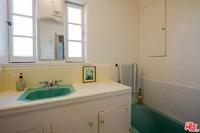 Home for sale: 1631 Ashland Ave., Santa Monica, CA 90405
