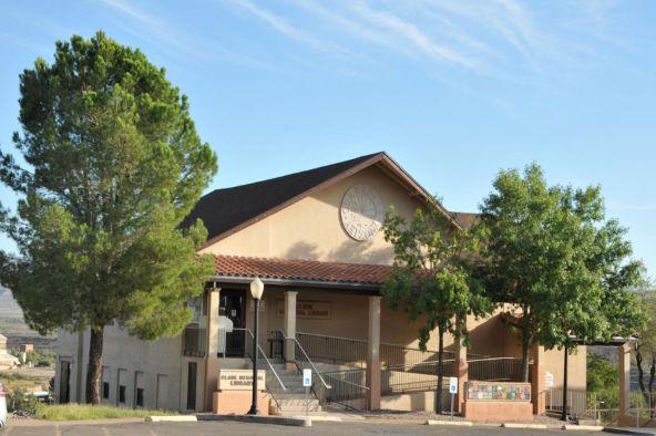 1675 Hogans Hill, Clarkdale, AZ 86324 Photo 5
