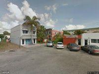 Home for sale: S.E. 8th Ave., Deerfield Beach, FL 33441