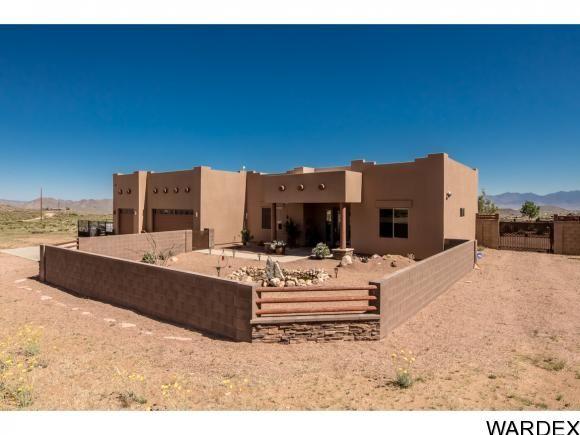 2040 E. Ferguson Ranch Rd., Kingman, AZ 86409 Photo 1