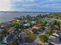 Home for sale: 1804 80th St. Ct. W., Bradenton, FL 34209