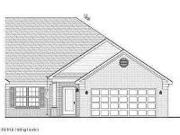 Home for sale: Lot 520 Villa Ln., Shepherdsville, KY 40165