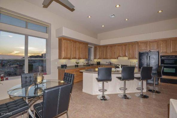 5149 W. Arrowhead Lakes Dr., Glendale, AZ 85308 Photo 88