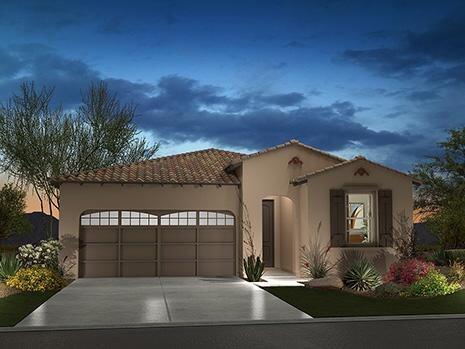 32151 N. 129th Avenue, Peoria, AZ 85383 Photo 1