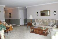 Home for sale: 703 Kessler Blvd., Greensburg, IN 47240