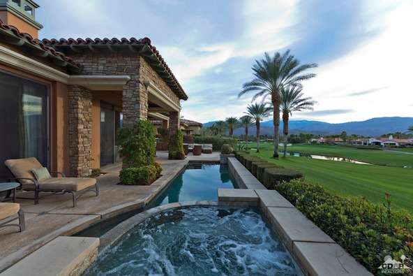 43377 Via Orvieto, Indian Wells, CA 92210 Photo 11