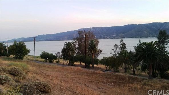 1 Bushman Avenue, Lake Elsinore, CA 92530 Photo 6
