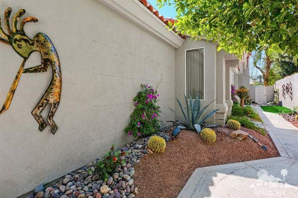 769 Box Canyon Trail, Palm Desert, CA 92211 Photo 7