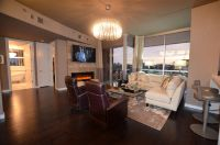 Home for sale: 600 12th Ave. S. Apt 1501, Nashville, TN 37203