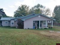 Home for sale: 5793 Hwy. 202, Flippin, AR 72634