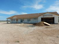Home for sale: 26245 N. Big Springs Ranch Rd., Paulden, AZ 86334