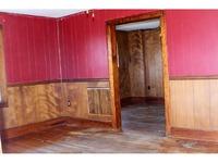 Home for sale: 1404 Pendleton St. St., Kingsport, TN 37660