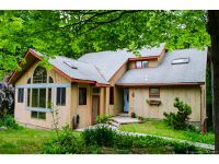Home for sale: 6 Horseshoe Ln., Farmington, CT 06032