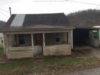 Home for sale: 5147 Dover Dr., Charleston, WV 25313