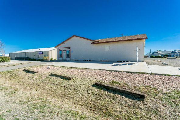 8085 E. Manley Dr., Prescott Valley, AZ 86314 Photo 3