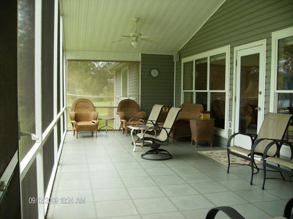 161 Thomas Mill Ct., Abbeville, AL 36310 Photo 6