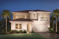 Home for sale: 10312 Royal Island Court, Orlando, FL 32836