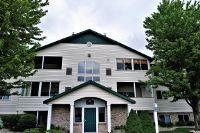 Home for sale: 5827 Crosswinds Dr., #34, Norton Shores, MI 49444