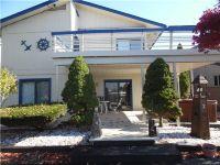 Home for sale: 31122 Island Dr., Gibraltar, MI 48173