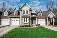 Home for sale: 18004 Sima Dr., New Buffalo, MI 49117