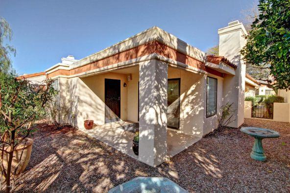 3934 E. Via del Verdemar, Tucson, AZ 85718 Photo 29