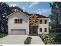 Home for sale: 214 Hartford Rd., Mount Laurel, NJ 08054