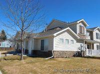 Home for sale: 5000 Sunny Ridge Ln., Cheyenne, WY 82001