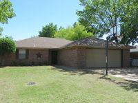 Home for sale: 3233 Park, Chickasha, OK 73018