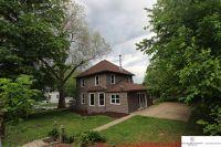 Home for sale: 2903 N. 48th Avenue, Omaha, NE 68104