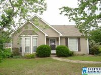Home for sale: 104 Park Pl. Cir., Alabaster, AL 35007