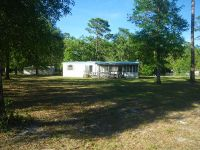 Home for sale: 5800 County Rd. 208, Saint Augustine, FL 32092