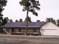 Home for sale: 107 Pikes Peak Rd., Ruidoso, NM 88345