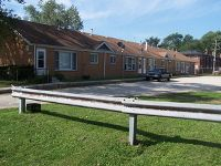 Home for sale: 14724 Turner Avenue, Midlothian, IL 60445