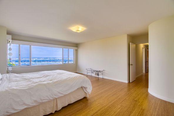 807 Armada Terrace, San Diego, CA 92106 Photo 28