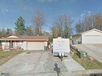 Home for sale: Walton, Shasta Lake, CA 96019