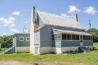 Home for sale: 3128 Grandy Rd., Brodnax, VA 23920