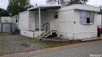 Home for sale: 8880 Auburn-Folsom Rd., Granite Bay, CA 95746