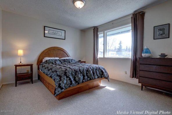 1303 W. 41st Avenue, Anchorage, AK 99503 Photo 15
