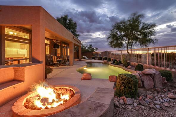 3060 N. Ridgecrest --, Mesa, AZ 85207 Photo 4