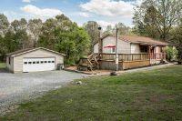 Home for sale: 1932 Redbud, Dexter, KY 42036